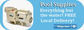 Pool Supplies
